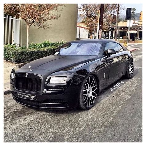 luxury cars rolls royce 17 best images about my rolls royce on pinterest car