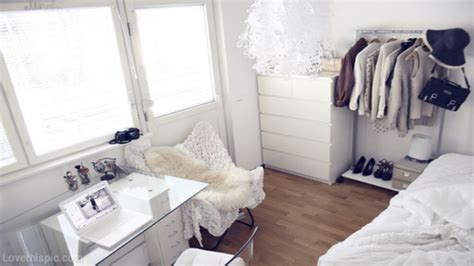 Small Bedroom Makeover pretty bedroom ideas for small rooms small white bedroom