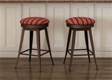 california stools bars dinettes bay area dining