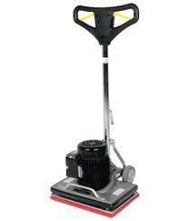 floor sander square buff rental