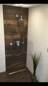 fliesen in der dusche die besten 25 dusche fliesen ideen auf