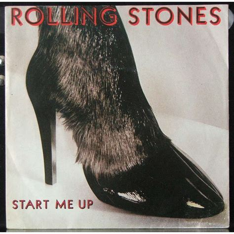 start me up new 24 08 1995 microsoft startet in redmond mit dem rolling stones song start me up rolling