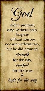 bible verses for comfort and strength nine a plenty simply sunday i this shall pass