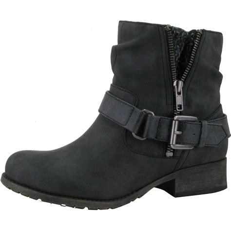 jelly pop boots jellypop s rosalie ankle boots booties shoes
