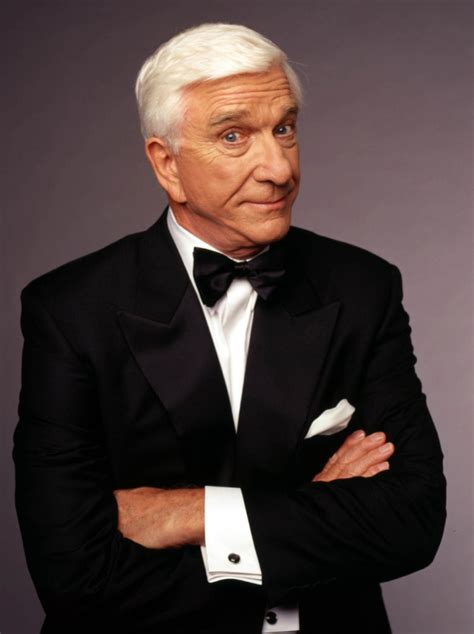 famous old actors comedy actor leslie nielson comic star leslie nielsen dead at 84 the star