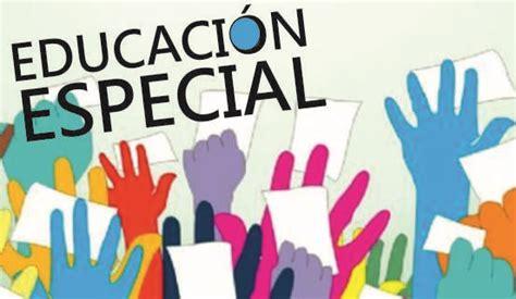 imagenes educativas educacion especial reuni 243 n de educaci 243 n especial