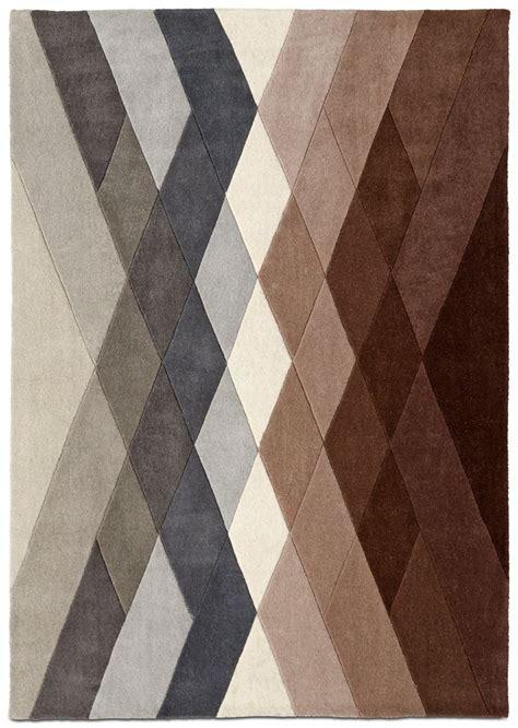 modern carpet ideas  pinterest