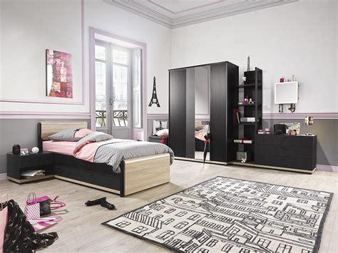 urban bedroom back to school kids bedrooms from gautier