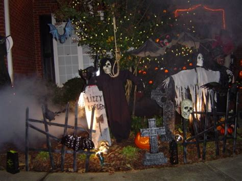 graveyard decoration ideas graveyard decorating ideas