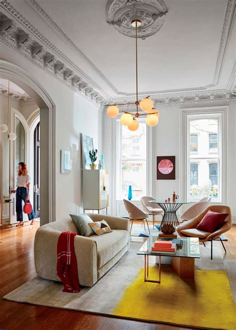 west elm room planner 25 best ideas about high ceilings on high ceiling living room ceiling decor
