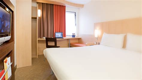 cheap rooms cheap hotels in visitlondon