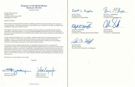 Letter To Russian us house russian news breaking headlines and top
