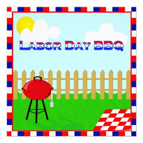 patriotic invitation templates free labor day bbq patriotic clipart panda free clipart