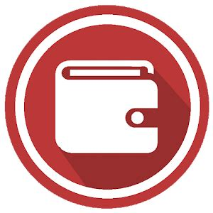 my wallet expense manager – android apps auf google play