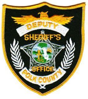 orange county florida sheriff 1997 ford road chs
