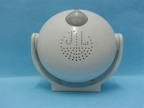 Bell Otomatis jual bagus bel pintu otomatis sensor gerak dan sensor