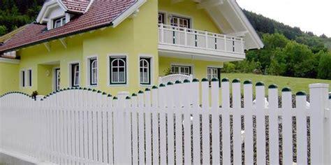 Balkongeländer Holz Modern 3415 by Idee Zaun Streichen
