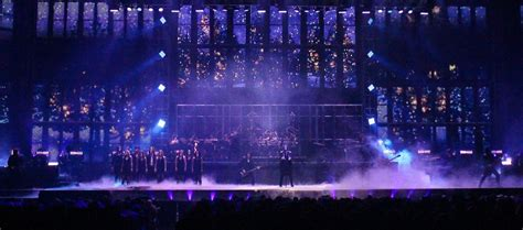 light orchestra trans siberian trans siberian orchestra thrills dc with spectacular