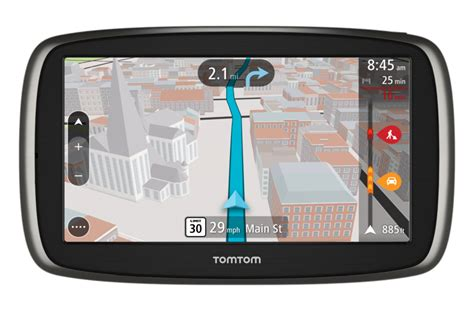 tomtom xl america map live services europe tomtom map usa canada images of usa