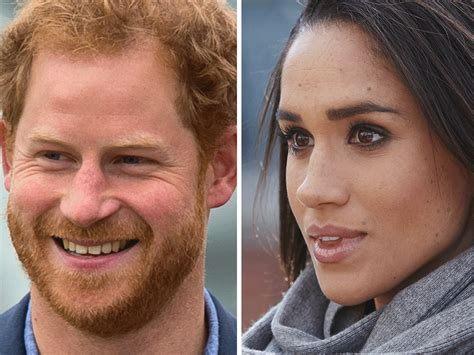 prince harry and meghan prince harry and meghan markle attend wedding in arabia