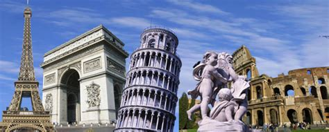 europe tours european vacation packages luxury travel europe archives travel news zone