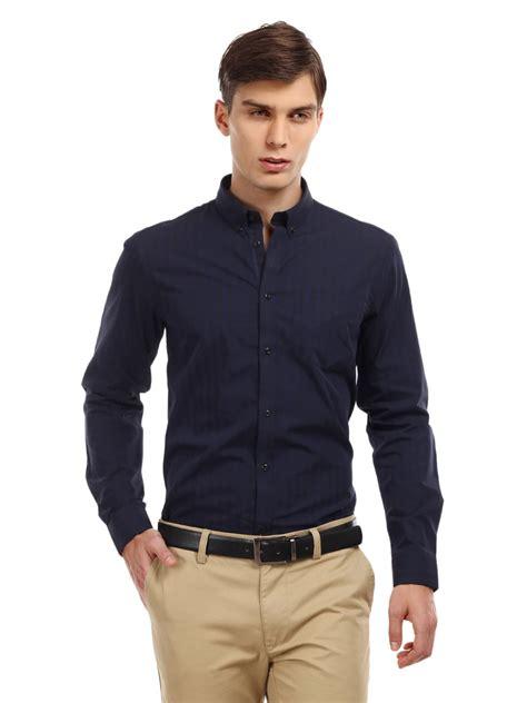 semi formal attire men how to dress like an italian boywonder
