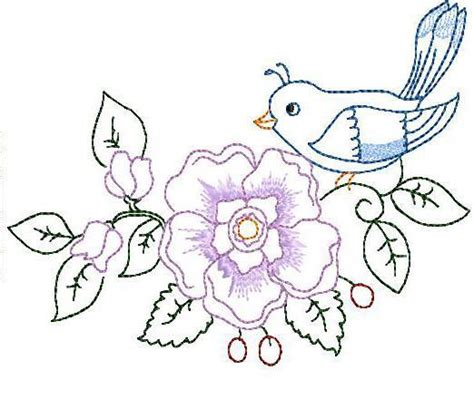 free design hand embroidery hand embroidery design