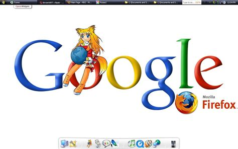 themes google mozilla firefox google mozilla firefox by chipsk on deviantart