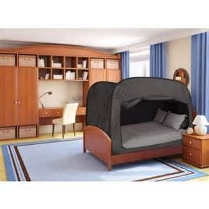 privacy pop tent bed privacypop com privacy pop bed tent from privacypop com