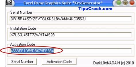 corel draw x3 free download full version keygen corel draw x3 keygen activation code serial number is here