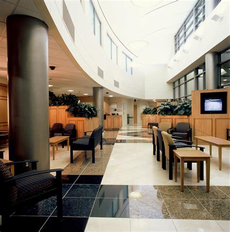 ephrata emergency room lgh emergency room addition projects frey lutz