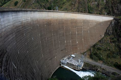 lake berryessa spillway construction vtc hotnews the largest drain hole in the world located