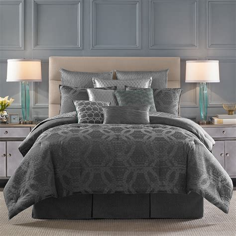 bedding set candice meridian comforter set from beddingstyle