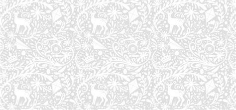 printable paper no watermark seamless repeating pattern no watermark