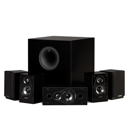 tk classi   home theater system