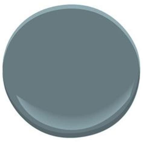 benjamin moore charlotte slate benjamin moore blue spruce color pinterest benjamin