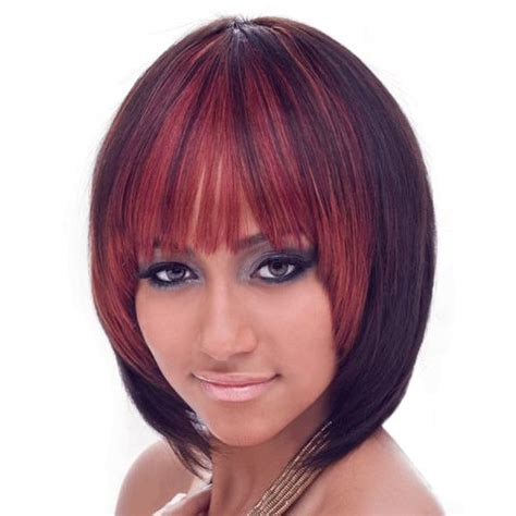 duby wrap black quick weave hairstyles hairstyles with duby hair duby