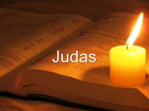 el libro de judas entrada a apocalipsis conclusion el regresa