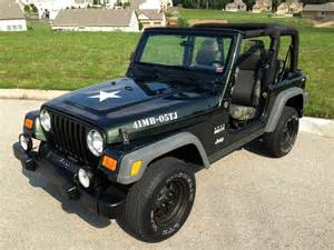2005 Jeep Tj 2005 Jeep Wrangler Pictures Cargurus
