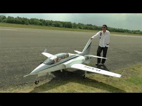 Tiger Airways Miniatur Plane Model wind turbine fpv rc plane aircraft