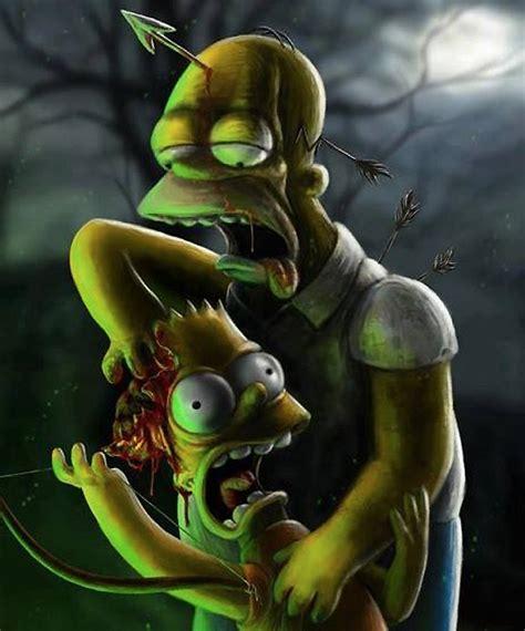 imagenes geniales de zombies im 225 genes divertidas de zombies