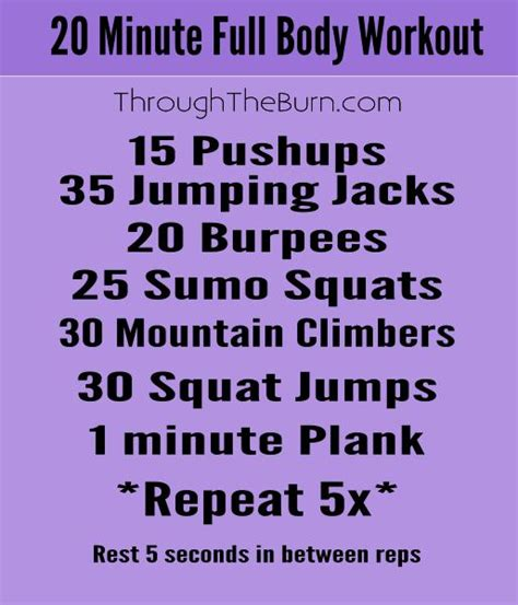 workout at home most popular workout programs