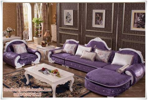 Sofa Sudut Kecil sofa ruang tamu model sudut sofa ruang tamu sofa tamu