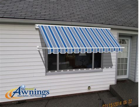 awning dealers rendered projects exles retractable awning dealers