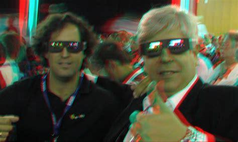 imagenes en 3d con gafas de cine mas im 225 genes en 3d se requieren lentes taringa