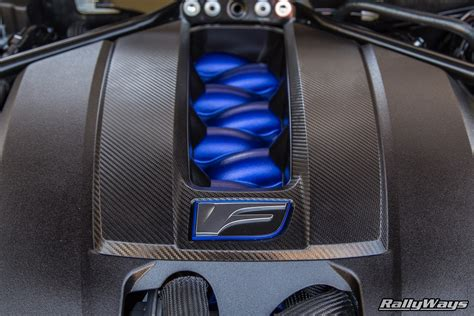 rcf lexus engine the powerhouse lexus rc f sports coupe review rallyways
