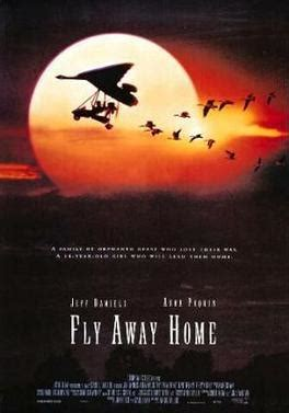 file fly away home poster jpg