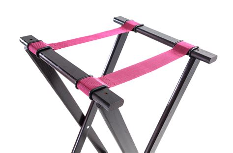 1 Hallidie Plaza 4th Floor Suite 408 San Francisco by Waiter Tray Stand Waiter Tray Stand Table Manners Waiter