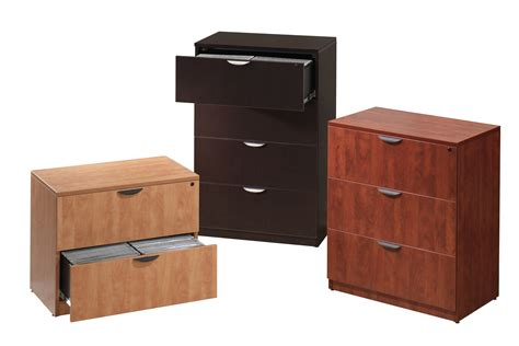 cheap lateral file cabinet inspirations filing cabinet target for exciting office