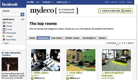 room organizer software 10 best free online virtual room programs and tools